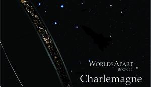 Charlemagne TItle.jpg