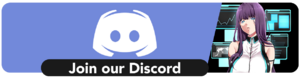 Wehdiscord.png