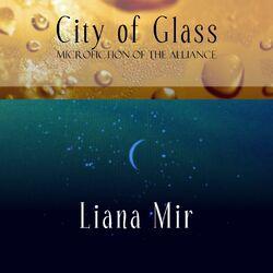 City of Glass (fiction)