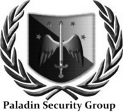 Paladin Security.png