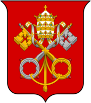 Coat of Arms Holy See.png