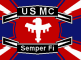 United Solarian Marine Corps