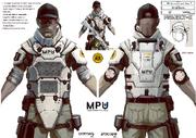 MPU 3.png