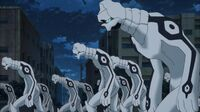 Idra (anime).jpg