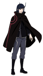 Enedra anime(2).png