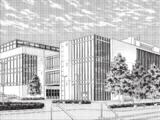 Mikado Public College