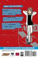 Volume 05 English Back