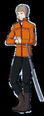 Kuniharu Kakizaki (manga) 2.png