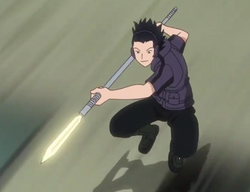 Spear2 anime.png