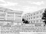 First Mikado City Middle School