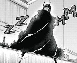 Vorvoros manga.jpg