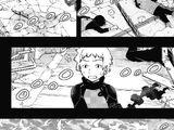 Hyuse (chapter)