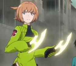 Kirie Sougetsu anime.png