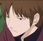 Masataka Ninomiya (anime) 2.png