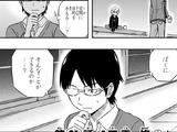 Osamu Mikumo 3