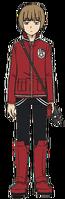 Tokieda anime (2).png