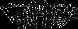 World Trigger Logo.png