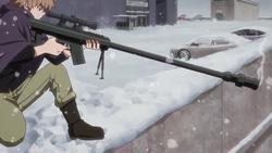 Ibis anime.png