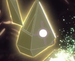 Starmaker anime.png