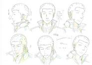 Tsutsumi Settei 2