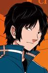 Kyosuke Portrait.jpg