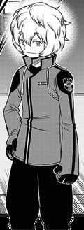 Yuma Manga.png