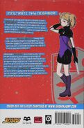 Volume 15 English Back