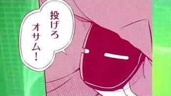 ワールドトリガー_第80話_予告動画
