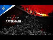 World_War_Z-_Aftermath_-_Reveal_Trailer_-_PS5,_PS4