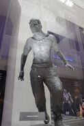 Lurker statue (Full shot)