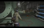 Cruise Control - VS Location 2 (2)