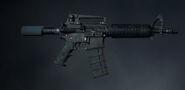Sporting Carbine Lv 2 Alternate