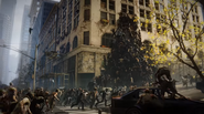 World war z image7