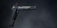 Pistol Lv 3 Alternate