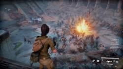 World War Z Screenshot.png