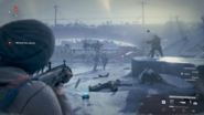 World War Z Screenshot 5