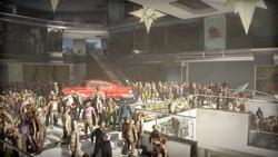 World War Z Screenshot 2.png