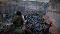 World War Z Screenshot 4