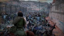 World War Z Screenshot 4.png