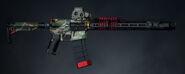Signature Weapon Sporting Carbine