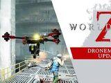 Dronemaster