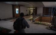 Cruise Control - VS Location 1 (2)