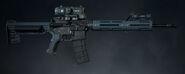 Sporting Carbine Lv 4