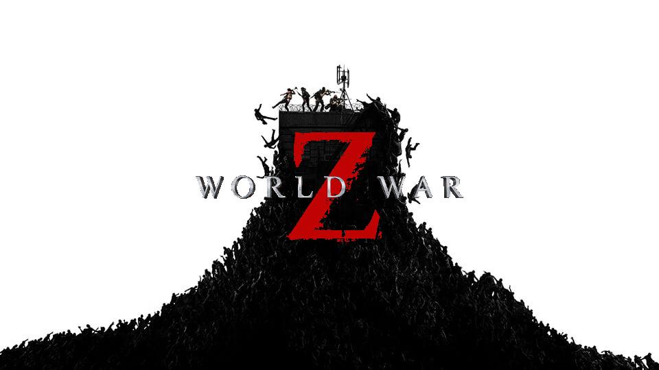World War Z Promo.jpg