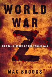 World War Z Book Cover.jpg