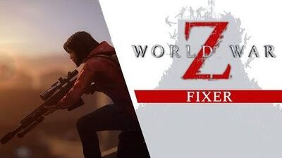 World_War_Z_-_Fixer_Class