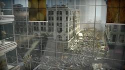World War Z Screenshot 3.png