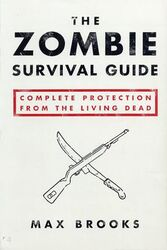 The Zombie Survival Guide Book Cover.jpg