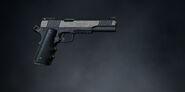 Pistol Lv 2 Alternate