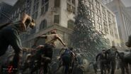 World War Z Image 11